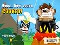 Free download Taz's Tropical Havoc: Twister Island screenshot 3