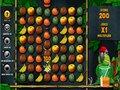 Free download Thirsty Parrot screenshot 1