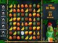 Free download Thirsty Parrot screenshot 2