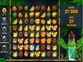 Free download Thirsty Parrot screenshot 3