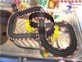 Free download X-Racer screenshot 2