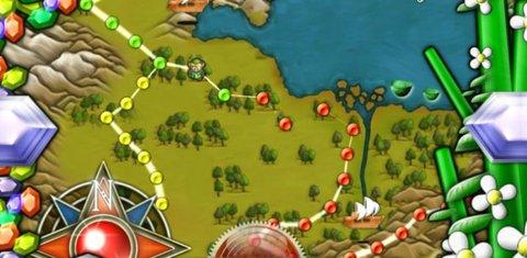 free zelda games online