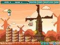 Free download Zoo Escape 2 screenshot 1