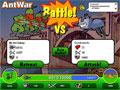 Free download Ant War screenshot 1
