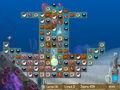 Free download BIG KAHUNA REEF screenshot 1