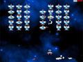 Free download Chicken Invaders screenshot 1