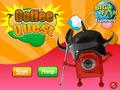 Free download Coffee Quest screenshot 3