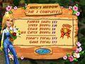 Free download FLOWER SHOP: BIG CITY BREAK screenshot 3