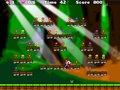 Free download Forest Brat screenshot 1
