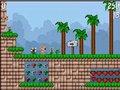 Free download Happyland Adventures screenshot 1