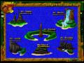 Free download Jungle Fruit screenshot 2