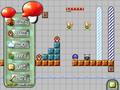 Free download Mario Worker screenshot 2
