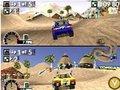 Free download Rally Cross screenshot 3