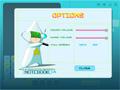 Free download ROBOWORDS screenshot 3