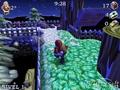 Free download Santa Claus in Trouble screenshot 1