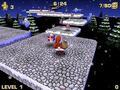 Free download Santa Claus in Trouble screenshot 2