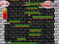 Free download Super Mario Ice Tower screenshot 2