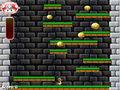 Free download Super Mario Ice Tower screenshot 3