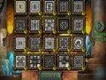 Free download Treasure Snake screenshot 1