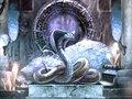 Free download Treasure Snake screenshot 2
