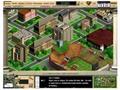 Free download Virtual-U screenshot 2