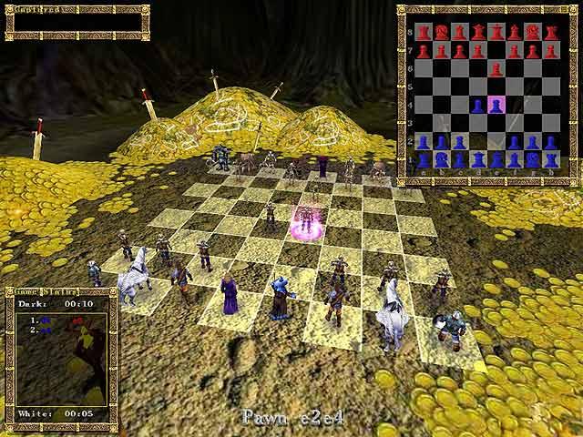 http://www.freegamesarea.com/ru/images/localized/war-chess/big_1.jpg