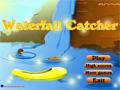 Free download WATERFALL CATCHER screenshot 1