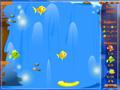Free download WATERFALL CATCHER screenshot 3