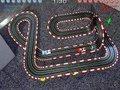 Free download X-Racer screenshot 3